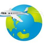海外旅行の機内持ち込み 液体はどうする?化粧品や目薬は大丈夫?