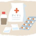 薬の飲み忘れを防止するコツは?カレンダーやアラームの利用法