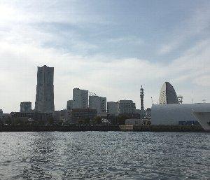 20160403_13