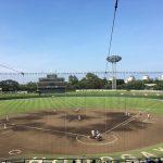 高校野球神奈川県大会の速報と結果をチェック!サイトとツイッターまとめ