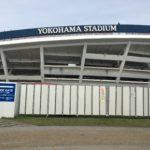 高校野球神奈川の開会式 準決勝 決勝の時間とチケットの値段